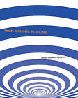 Multi-Channel Retailing by Lynda Gamans Poloian (Paperback, 2009)