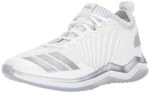 san francisco 2108b 225fe Image is loading adidas-Men-039-s-Freak-X-Carbon-Mid-