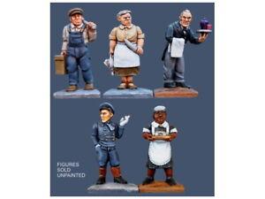 Pulp-Figures-Surly-Servants-28mm-Pgj-15