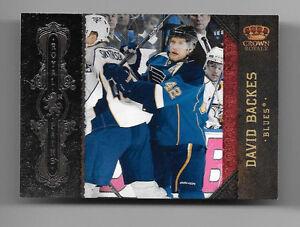 2010-11-Crown-Royale-499-David-Backes-Royal-Pains-6