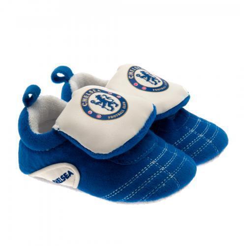 Chelsea FC Babygrow Sleepsuit Gilets Corps Costume Kit Baby t shirt chaussures de bébé Teddy