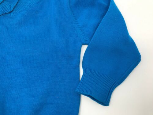 US NEW Kids Toddler Boy/'s Cable Knit Sweater,Warm Winter Pullover Long Sleeve