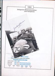 565178-Motorrad-Beleg-Autogramm-John-Hempelman