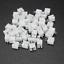 10-Set-20-Stueck-2Pin-2-0-PH-2-0mm-Mini-Micro-JST-Stecker-12cm-Kabel-Buchse Indexbild 6
