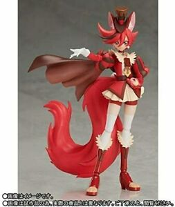 S-H-Figuarts-KIRAKIRA-PRECURE-A-LA-MODE-CURE-CHOCOLAT-Action-Figure-BANDAI-NEW