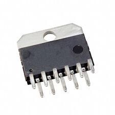 1 pc. OPA549T  Op-Amp 8A 0,9MHz 9V/us MULTIWATT11   Burr Brown  TEXAS  NEW