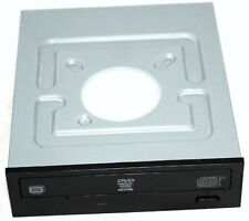 Toshiba Samsung TS-H653F-DEWH 22X DVD±RW DL SATA Desktop CD DVD-RW Writer 0W338C
