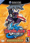 Beyblade: V Force -- Super Tournament Battle (Nintendo GameCube, 2003)