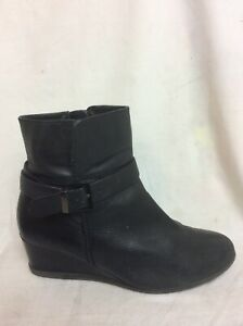 Comfort Shoes Lovely Black Ladies Next Shoes Size 6 Clothing, Shoes & Accessories