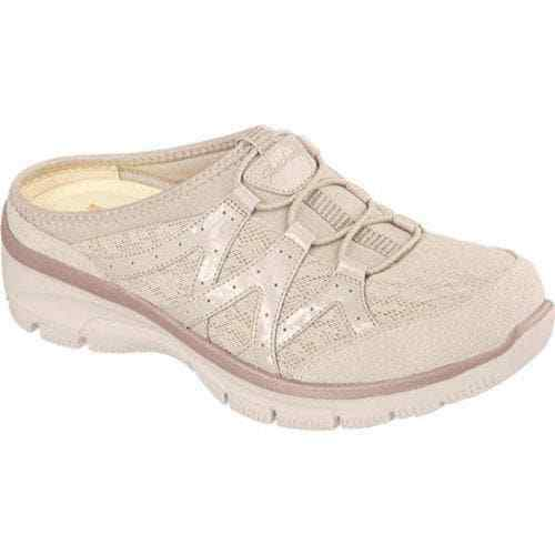 Women s Skechers Relaxed Fit Easy Going Repute Clog Sneaker  021a0b422