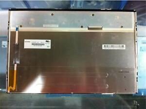 G154IJE-L02 LCD Screen Display