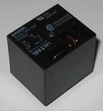 ST1-DC12V-F MATSUSHITA Relais SPST-NO SPST-NC 8A 600Ω 12VDC Relay RoHS