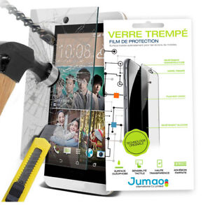 Film-Vitre-Protecteur-Protection-verre-trempe-pour-mobile-Xiaomi-Mi-9-Lite-6-39-034