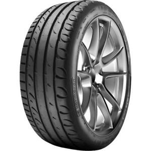 Neumatico-Kormoran-ULTRA-HIGH-PERFORMANCE-245-40-R19-98Y