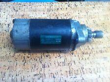 OEM Yamaha Starter 6J4-81800-01-00 *0220*