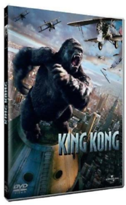 DVD-King-Kong-Occasion