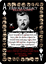 miniature 5 - Serial Killer Playing Cards - Deck of 54 unique American Serial Killers