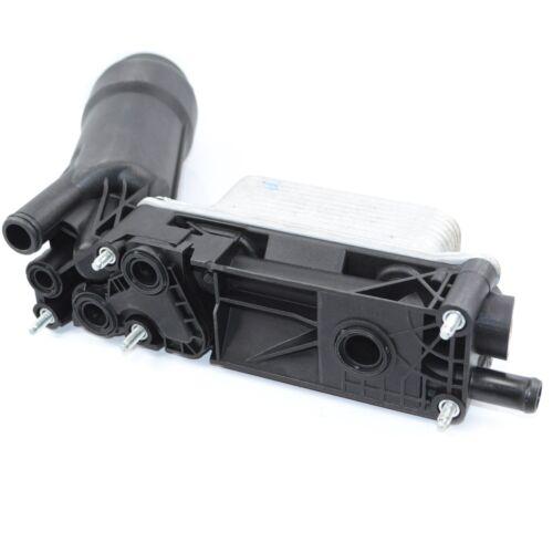 NUOVO Motore Olio Cooler montaggio CHRYSLER 200 14 JEEP GRAND CHEROKEE 14 3.6L