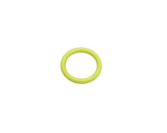 Fits Volvo Santech 20 Per Yellow HNBR O-Ring