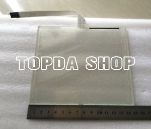 1Pcs-For-Philips-M8105A-Touch-Screen-Glass