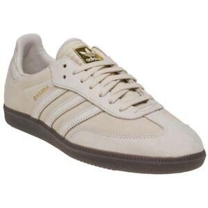 zapatillas retro hombre adidas