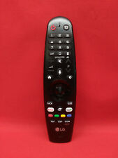 c7a601e7d item 2 remote Control Original Magic Control LG UHD 4K webOs 4.0  43UK6950PLB -remote Control Original Magic Control LG UHD 4K webOs 4.0  43UK6950PLB