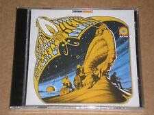IRON BUTTERFLY - HEAVY - CD SIGILLATO (SEALED)