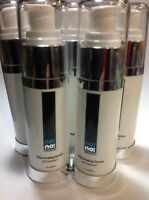 5 X Nono Smooth Rejuvenating Serum With Capislow 1 Oz New.