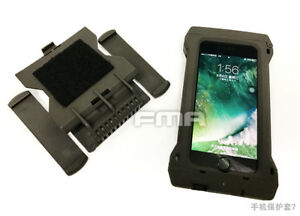 007cbaa38daf Image is loading New-FMA-Hunting-Paintball-Tactical-iPhone-7-Mobile-