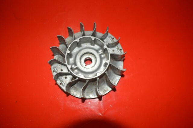 Tronçonneuse STIHL 024 MS 240 MS 260 Volant magnétique 026 rotor