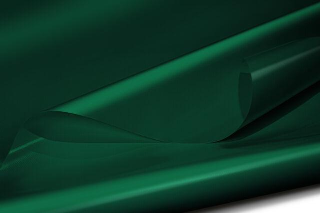 PVC Plane grün 650 g//m² 2 x 3m 4,69€//m² Abdeckplane Boot Industrie LKW 6m²
