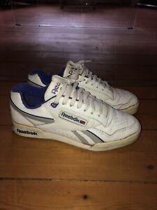 reebok classic 90s