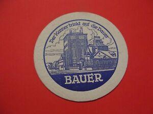 Bd-Age-Dessous-De-Verre-Brasserie-Bauer-Leipzig