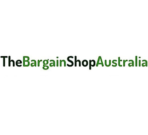The Bargain Shop Australia