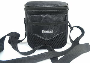 Camera-Case-Bag-for-Panasonic-Lumix-DMC-LZ40-FZ70-LZ30-LZ20-FZ200-FZ150-FZ45-GF2