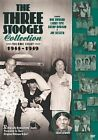 Three Stooges Collection 1955-1959 0043396349650 DVD Region 1