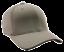 Basecap-Cap-original-FLEXFIT-Caps-Flex-Fit-Baseball-Muetze-Auswahl-NEU Indexbild 13