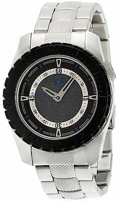 Fastrack 3006SM01 SM Upgrades Analog Watch - For Men