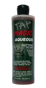 2-x-16-Oz-Tap-Magic-Aqueous-Biodegradable-Fluid-for-Drilling-Tapping-Milling