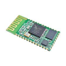 30ft Hc 06 Wireless Bluetooth Rf Transceiver Module Serial Rs232 Ttl Arduino