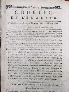 Belle-Ile-en-mer-en-1795-Boissy-d-Anglas-Ecole-Hollande-Revolution-Francaise