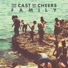 Family 0602527947624 by The Cast of Cheers CD