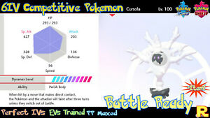6IV-COMPETITIVE-CURSOLA-SHINY-ULTRA-or-NOT-ITEM-SWORD-amp-SHIELD