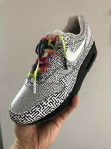 Buy & Sell Shoes Shoes | Nike | Air Max 1 Tokyo Maze [WHITE