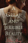 A Great and Terrible Beauty by Libba Bray (Hardback, 2005)