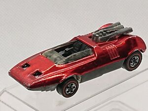 1970-Hot-Wheels-Peeping-Bomb-Redline-USA-Spectraflame-Dark-Orange-red-st-hw1036