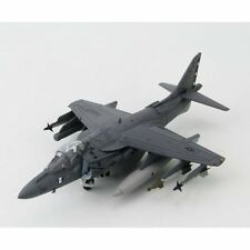 Hobby Master 1/72 AV-8B HA2619 Harrier II Plus USMC VMA-231 MCM Cereza Punto