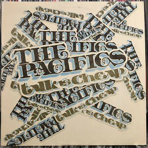 THE-PACIFICS-IRISCIENCE-TALK-IS-CHEAP-12-034-2005-RARE-DILATED-PEOPLES