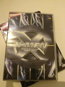 Dvd-X-MEN-precintado-nuevo