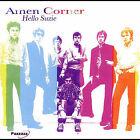 Hello Suzie by Amen Corner (CD, May-2005, Pazzazz)